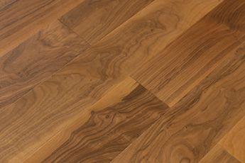 上臣净醛级木地板荣获实用新型专利证书阳泉